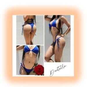 Chika Mia bikini 3 piezas 07