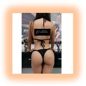Chika Mia bikini 3 piezas 11